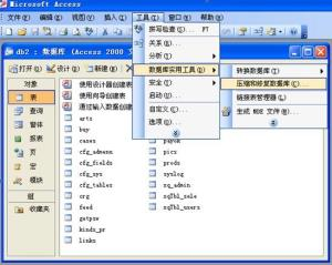 http://www.muayun.com/upload/images/2020/12/t_2341812571ce3bde.jpg