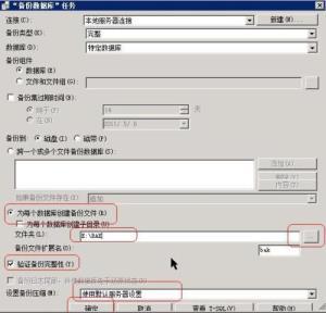 http://www.muayun.com/upload/images/2020/12/t_58678165af28307.jpg
