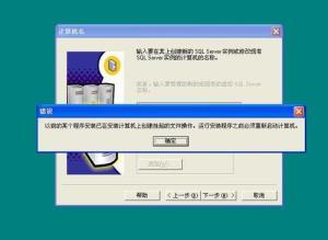 http://www.muayun.com/upload/images/2020/12/t_b44def28aceedeac.jpg